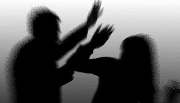 Balochistan, Sindh witness 50pc uptick in violence: Alarming rise in violence across Pakistan claims over 200 lives